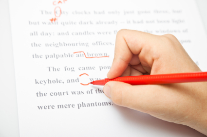 Edit my paper service online essay proofreading for